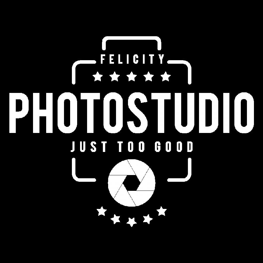 White-Web-Logo-(Photostudio)